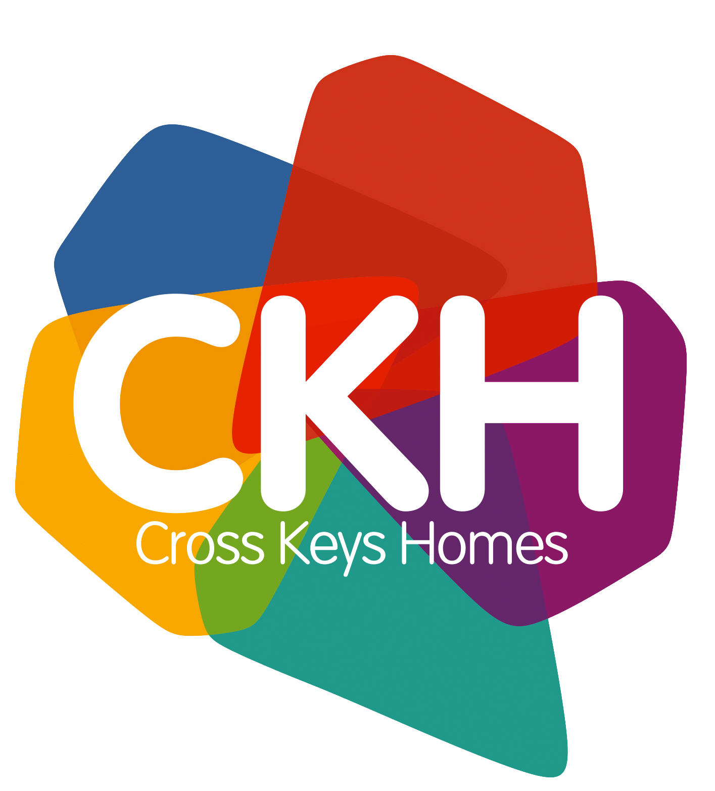 Cross Key Homes