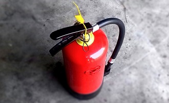 image-fire extinguisher.jpg