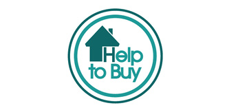 image-Help to buy logo Menu Cards 330x1605.jpg